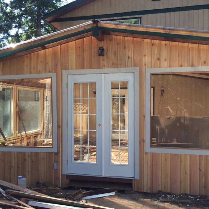 DeckCrafters-Rebuild-Of-Outdoor-Living-Space-After-(90Percent)-Construction