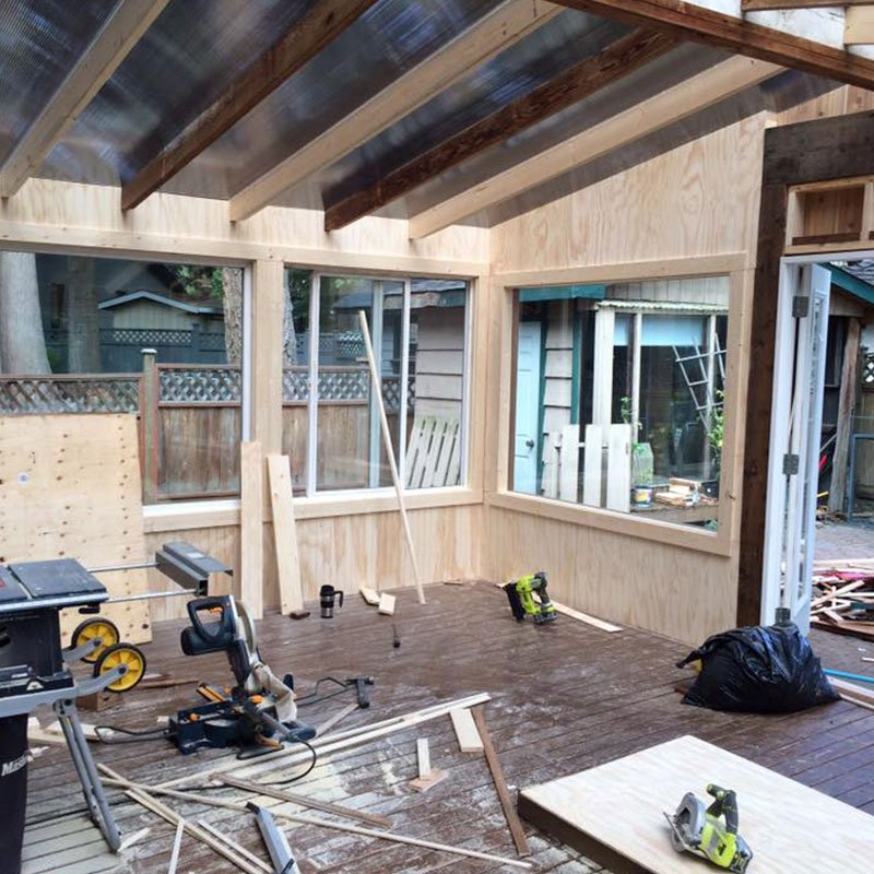 DeckCrafters-Rebuild-Of-Outdoor-Living-Space-During-Construction