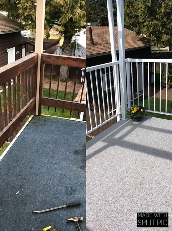 DeckCrafters-Deck-Building---Before-&-After-Photos
